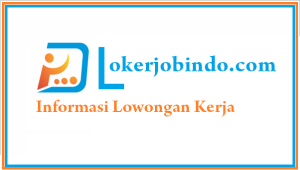Info Lowongan Kerja Daearh Medan Tahun 2018 Terbaru